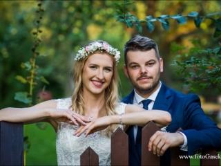 Paulina i Szymon