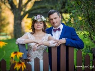 Natalia i Radek